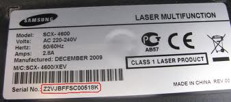 Не путайте 1 и I .серийный номер с упаковки не подходит- он не полный!